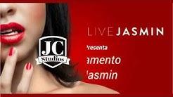 Reglas LiveJasmin - Jc Studios - Modelos webcam