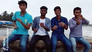 ||Gubu Gubu Vajtay|| Marathi Musically
