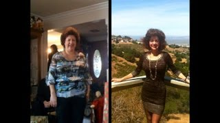 How to Begin Intermittent Fasting For Maximal Fat Loss www.DrMikeLara.com