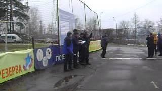 MOV01989 31.10.2014 Ижевск видео велогонка РФ(, 2014-12-15T06:08:04.000Z)