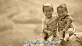 Donna Donna - Lời Việt
