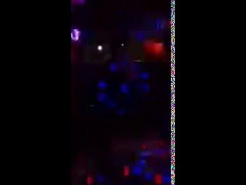 212 Azalea Banks Karaoke