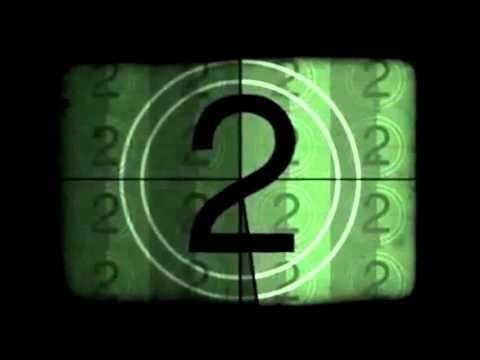 how to make a stream starting soon countdown