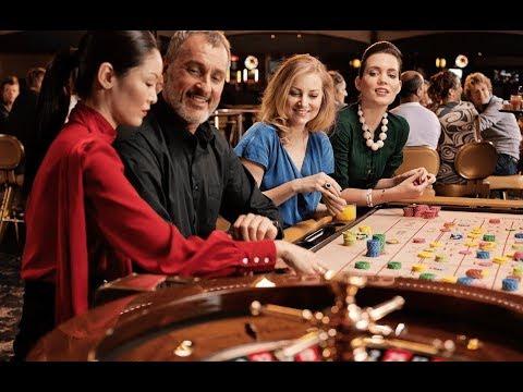 Играю в казино онлайн. не могу крутить, как Витус и Лудожоп. Слоты. Занос в казино. Баккара, рулетка