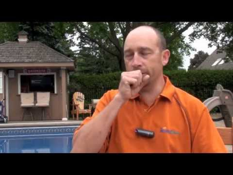 Pool Services in Beloit OH