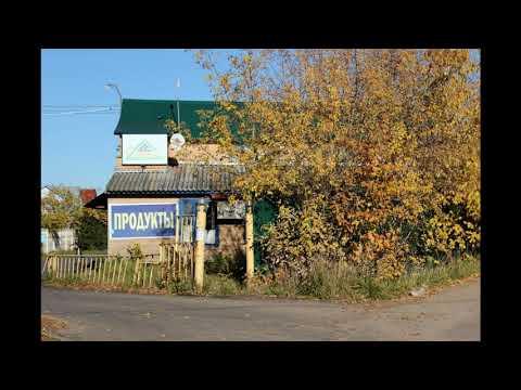 Продается участок 6 соток в поселке на Пятницком шоссе