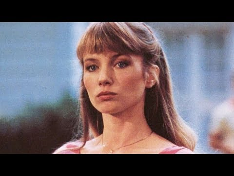 Here's What Happened To Rebecca De Mornay