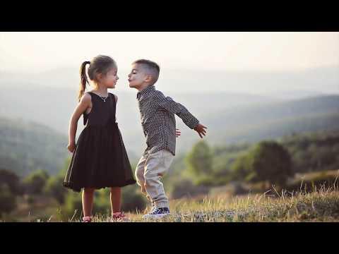 10 Dinge - Die beim Küssen oft falsch gemacht werden!