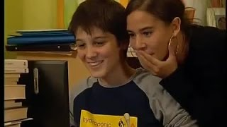 Max The early years 82 Making a decision (sub Eng, Spa)