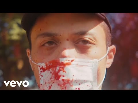 Alex Wiley, Mick Jenkins - F.Y.I. (Official Video)