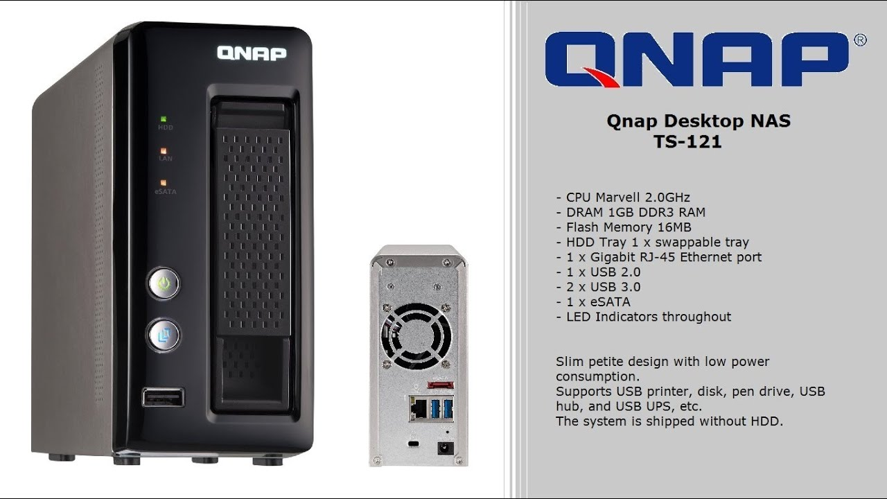 QNAP TS-121 TURBONAS WINDOWS 8 X64 TREIBER