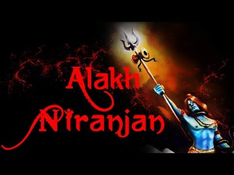 Alakh Niranjan by Mohit Jaitly || Alak Niranjana Bhava Bhaya Bhanjana - Shiv Bhajan ( Full Song )