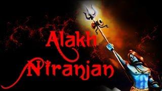 Alakh Niranjan by Mohit Jaitly || Alak Niranjana Bhava Bhaya Bhanjana - Shiv Bhajans ( Full Songs )