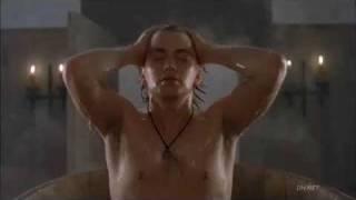 Hayden Christensen and His Sexyness!