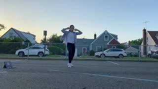 ASTRO 아스트로 - Knock(널찾아가) | Dance Cover