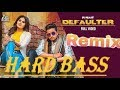 Defaulter Song Remix | R Nait & Gurlez Akhtar | Guri dj | Guri new song