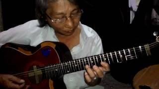 Đoản Khúc Lam Giang - Dây Gò Đen