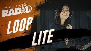 Tower Radio - Loop - Lite