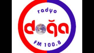 Download Radyo Doğa fm MP3 song and Music Video