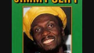 Jimmy Cliff - Sufferin