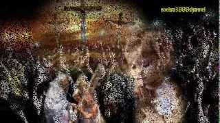 Bintang Bintang - Sari Simorangkir feat Ruth Sahanaya & Lita Zen.