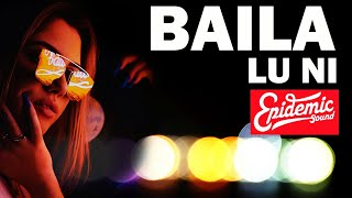 Download lagu Baila  Lu ni💖🎶 Urban Latin