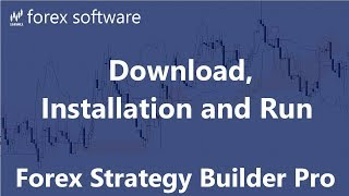 Forex Strategy Builder Professional 3 8 Crack