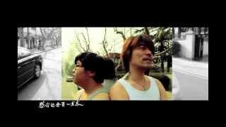 赤道2 - 閒了liao3 (吳沁東, 魯珺琦, 小胖, 大壯).MV