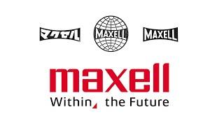 エピソード : The Story of Maxell 〜変革とそのDNA〜