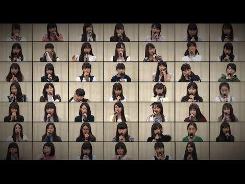 第2回AKB48グループドラフト会議  #5 企画説明 / AKB48[公式]