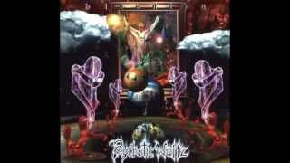 Psychotic Waltz - Northern Lights