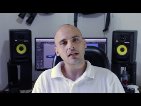 Como divulgar sua música independente