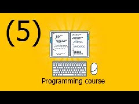 Python Programming | 05 the secret of top programmers