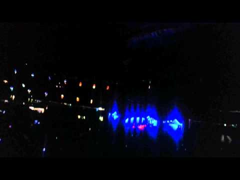 Jay-Z - Song Cry Live @ Rogers Centre