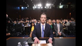 mark zuckerberg testifies before congress   watch live