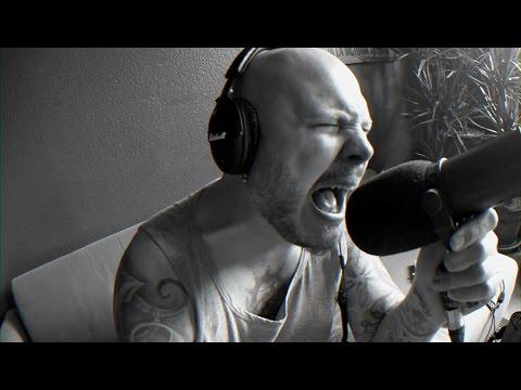 """jotnar---broken-esteem-(feat.-björn-""""speed""""-strid-from-soilwork)-(official-video)"""