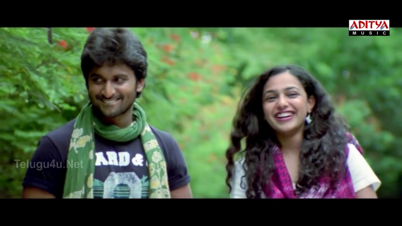 ammammo ammo video song