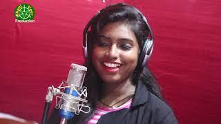 Champa Champa Studio Version