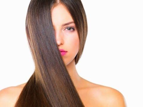 خلطات طبيعية فعّالة لتنعيم وتمليس الشعر بنفسك في المنزل