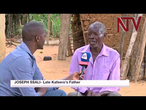 Fishing community accuses UPDF of human rights abuse