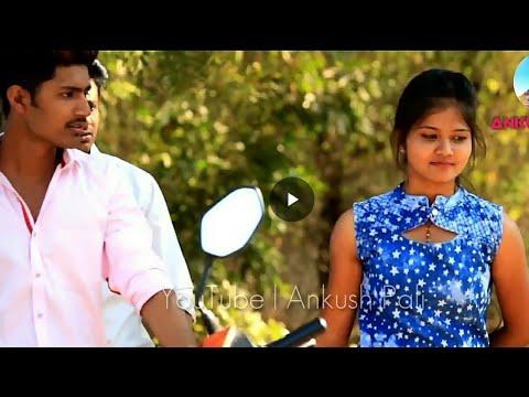 duniyaa-|-luka-chuppi-|-bulave-tujhe-yaar-aaj-meri-galiyan-|-new-hindi-song-|-ankush-pali