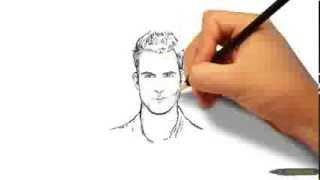 Adam Levine Thumbnail