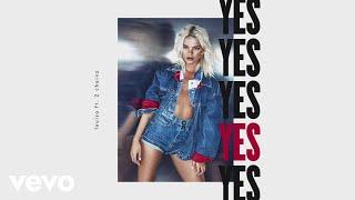 Louisa - YES (Audio) ft. 2 Chainz