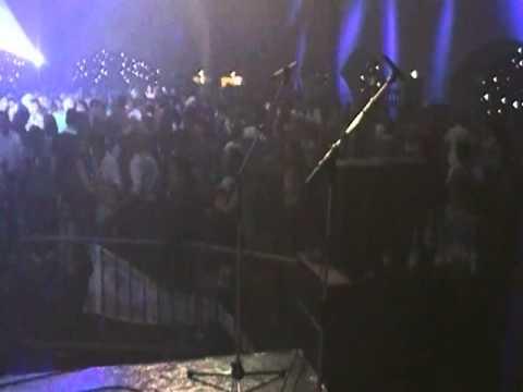 FIESTA MEXICANA EN PARIS SEPT 2010 DJ TONNY TERRONES