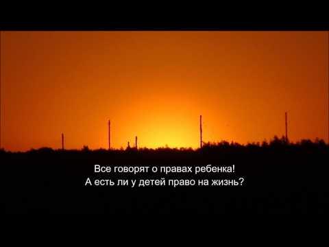 Руденко. Что читаю и ожидаю!))Проды!!