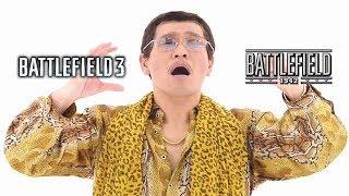 DICE ZROBIŁ NAJLEPSZE POŁĄCZENIE! - BATTLEFIELD V