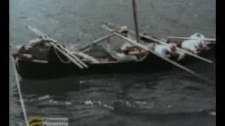 01 - Stretto di Messina 1954 - Lu tempu di lu pisci spata.avi