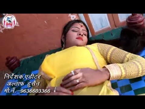 Rajasthani New Song 2018 || निशा के इस सांग ने DJ पर धमाल मचा दिया || Latest Marwadi DJ Song - HD