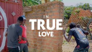 True Love by Genius Hatimo [Official HD 2017 Uganda Music Video]