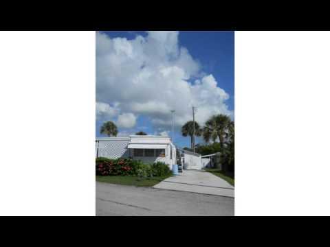 Ocean Breeze, Florida
